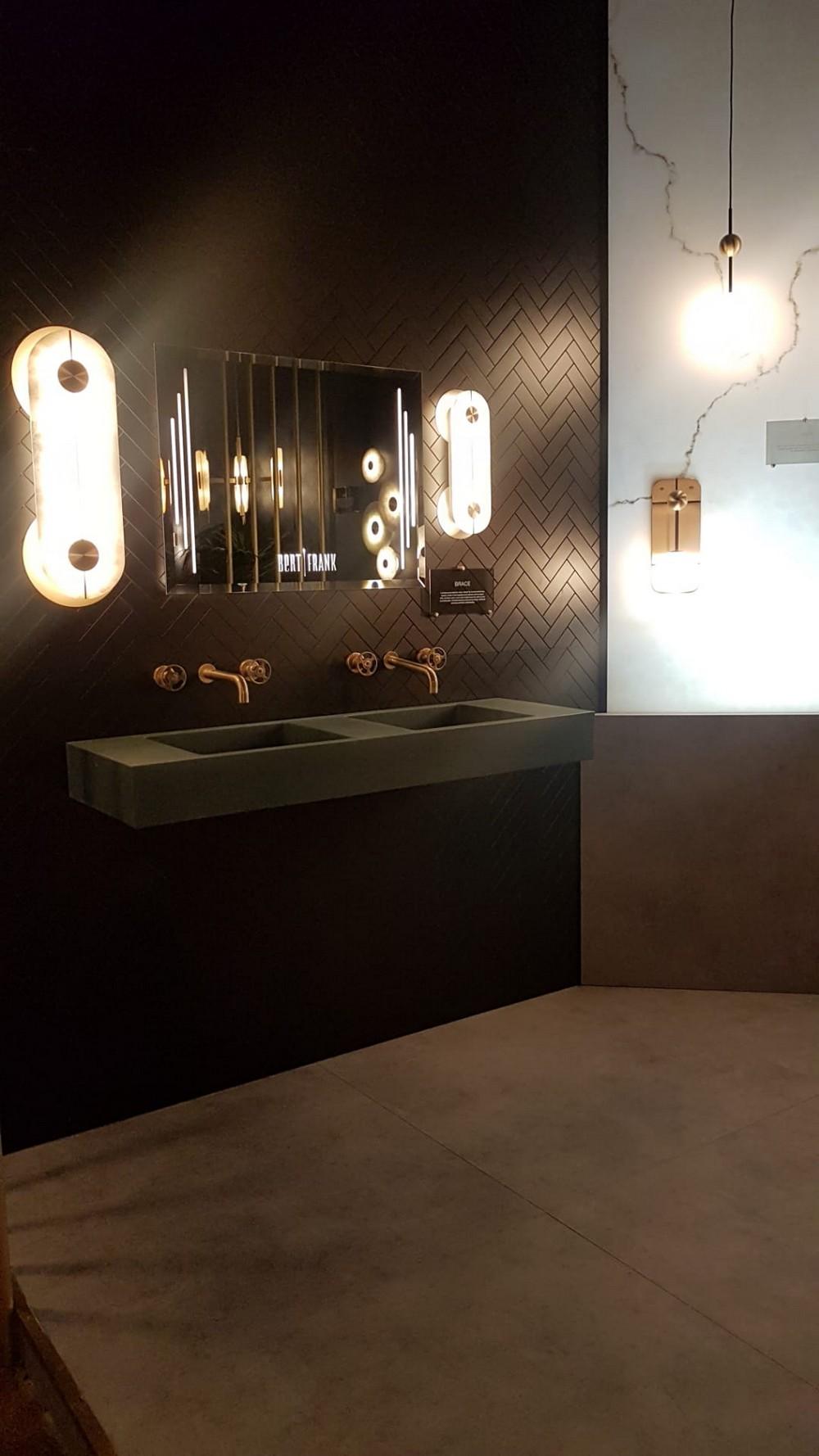 Maison et Objet Review One-of-a-Kind Furniture & Lighting Designs_4 maison et objet Maison et Objet Review: One-of-a-Kind Furniture & Lighting Designs Maison et Objet Review One of a Kind Furniture Lighting Designs 4