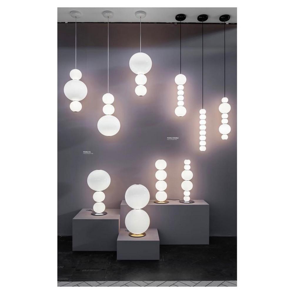 maison et objet Maison et Objet Review: One-of-a-Kind Furniture & Lighting Designs Maison et Objet Review One of a Kind Furniture Lighting Designs 8