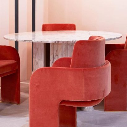 maison et objet Maison et Objet Review: One-of-a-Kind Furniture & Lighting Designs Maison et Objet Review  One of a Kind Furniture Lighting Designs featured 410x410