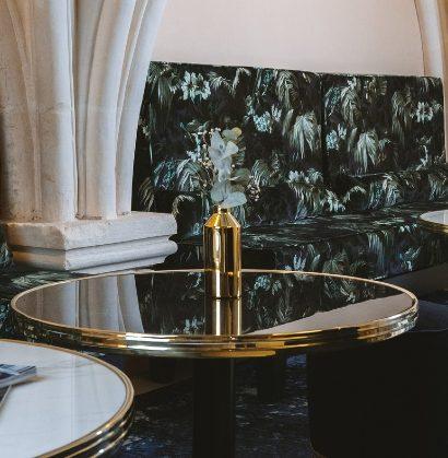 maison et objet Maison et Objet Set to Thoroughly Explore Hotel and Restaurant Sectors Maison et Objet Set to Thoroughly Explore Hotel and Restaurant Sectors featured 410x419
