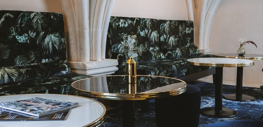 maison et objet Maison et Objet Set to Thoroughly Explore Hotel and Restaurant Sectors Maison et Objet Set to Thoroughly Explore Hotel and Restaurant Sectors featured 850x410