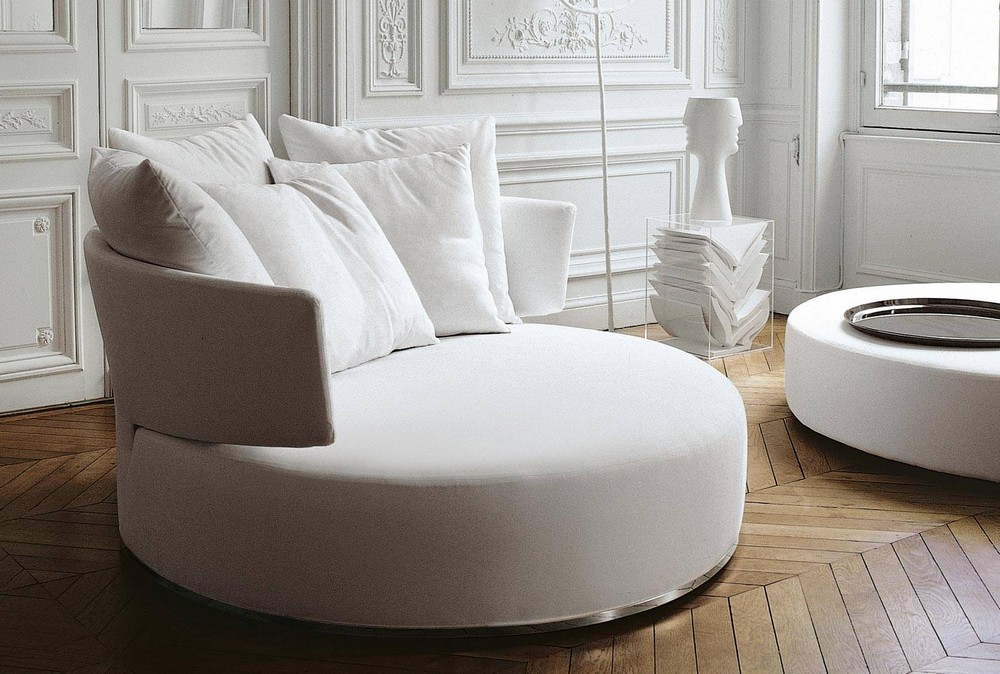 Modern Sofas 9 New Design Products for a Striking Home Decor 8 modern sofas Modern Sofas: 10 Statement Upholsteries for a Striking Home Decor Modern Sofas 9 New Design Products for a Striking Home Decor 8