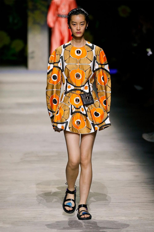 spring fashion trends Spring Fashion Trends to Religiously Follow This Year Spring Fashion Trends to Religiously Follow This Year 4