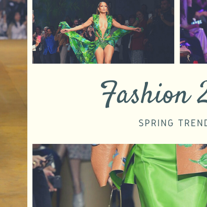 Spring Fashion Trends to Religiously Follow This Year featured 2 spring fashion trends Spring Fashion Trends to Religiously Follow This Year Spring Fashion Trends to Religiously Follow This Year featured 2 410x410