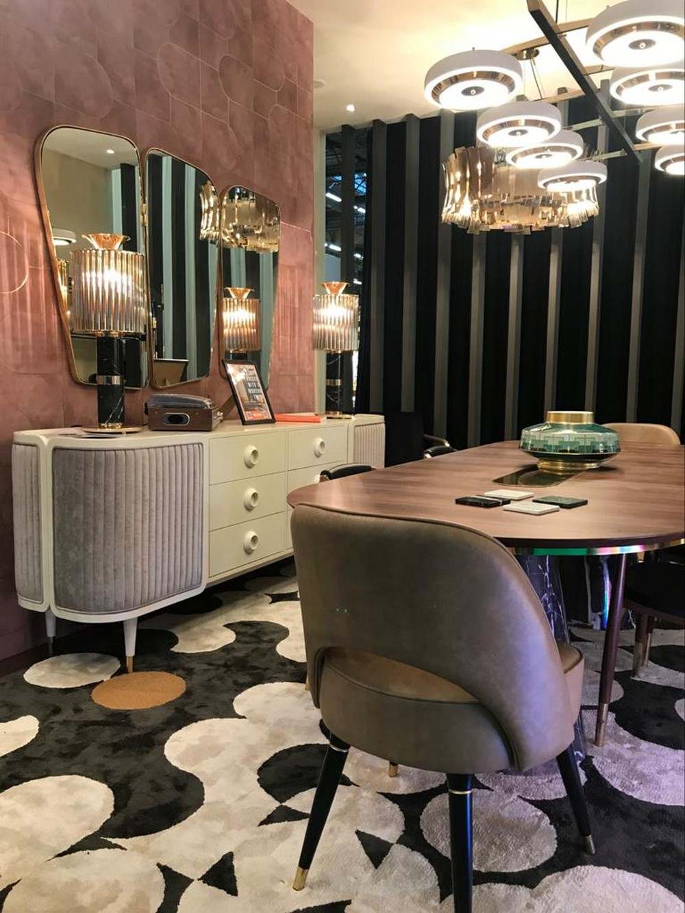 The Best News & Trends Already Spotted at Maison et Objet 2020 17 maison et objet The Best News & Trends Already Spotted at Maison et Objet 2020 The Best News Trends Already Spotted at Maison et Objet 2020 17