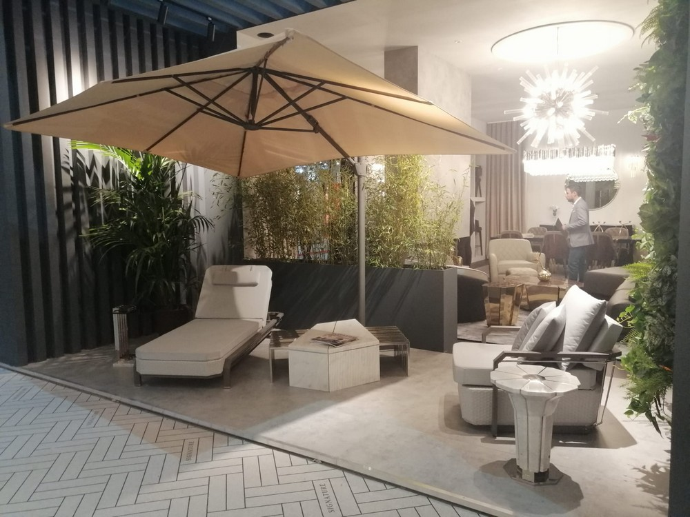 The Best News & Trends Already Spotted at Maison et Objet 2020 22 maison et objet The Best News & Trends Already Spotted at Maison et Objet 2020 The Best News Trends Already Spotted at Maison et Objet 2020 23