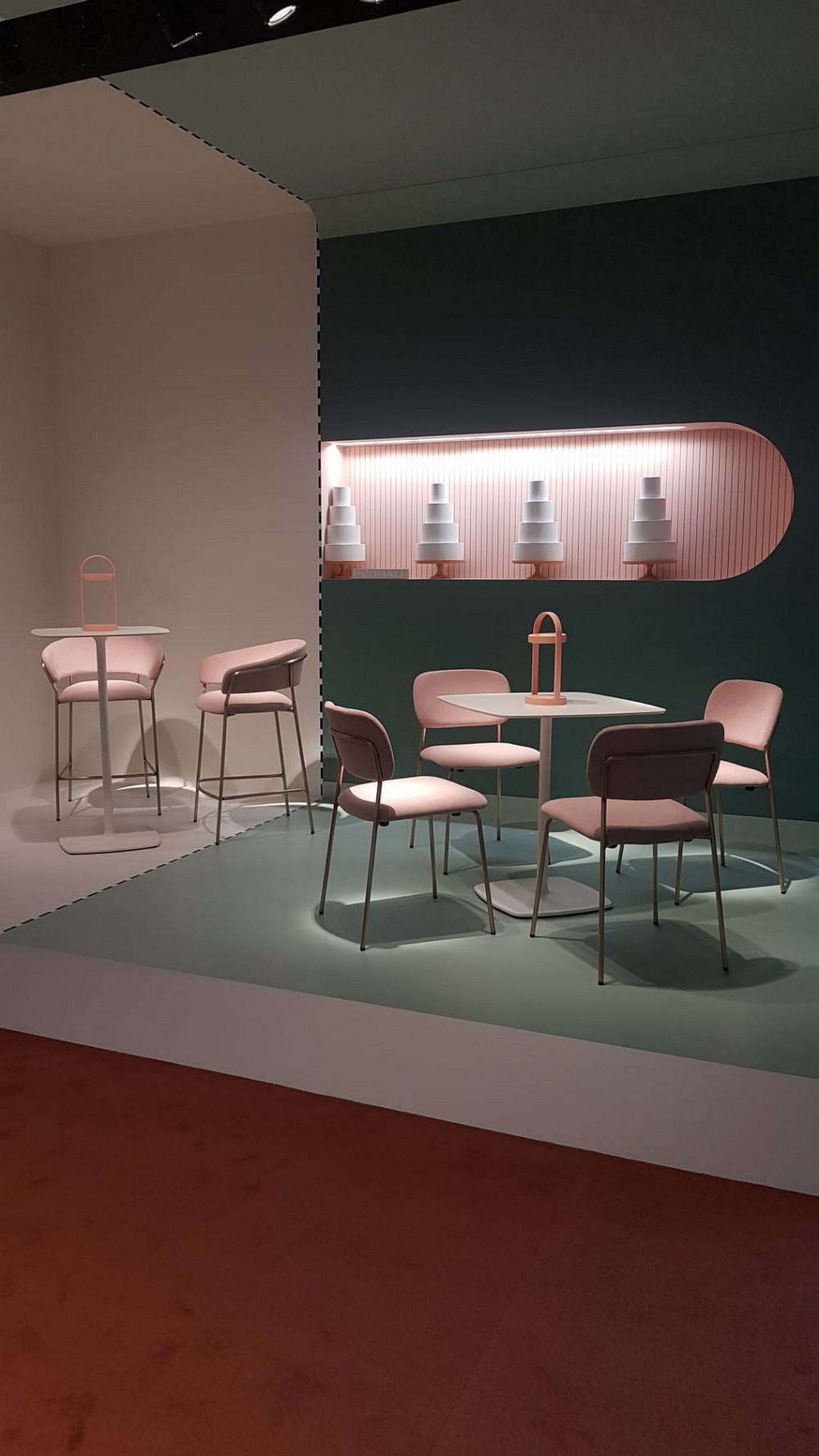 The Best News & Trends Already Spotted at Maison et Objet 2020 24 maison et objet The Best News & Trends Already Spotted at Maison et Objet 2020 The Best News Trends Already Spotted at Maison et Objet 2020 24