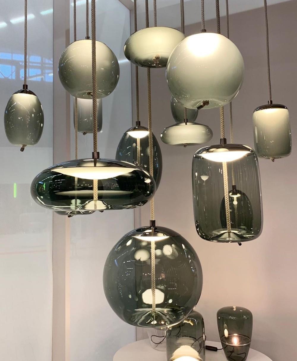 The Best News & Trends Already Spotted at Maison et Objet 2020 31 (1) maison et objet The Best News & Trends Already Spotted at Maison et Objet 2020 The Best News Trends Already Spotted at Maison et Objet 2020 31 1