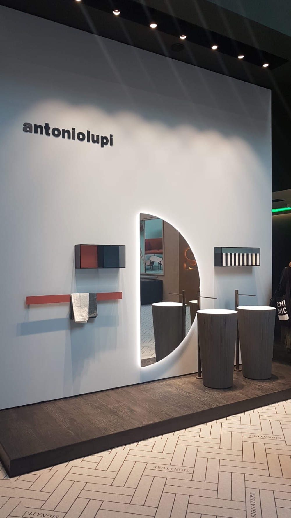 The Best News & Trends Already Spotted at Maison et Objet 2020 31 (2) maison et objet The Best News & Trends Already Spotted at Maison et Objet 2020 The Best News Trends Already Spotted at Maison et Objet 2020 31 2