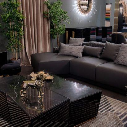 maison et objet Maison et Objet 2020: Discover LUXXU's Most Iconic Modern Designs featured 3 410x410