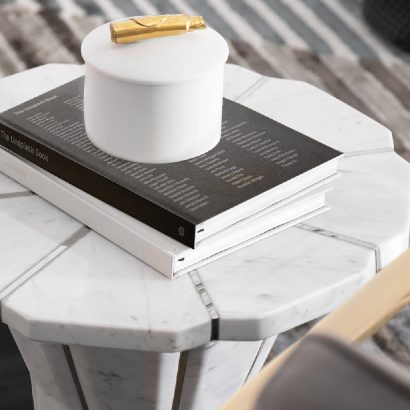 outdoor furniture Unveiling Mysa: The Inaugural Outdoor Furniture Collection by LUXXU suspicion outdoor side table featured 410x410