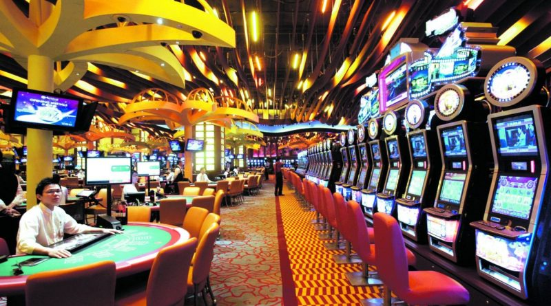 Casinos in Asia casinos in asia Try Your Luck At The Most Iconic Casinos in Asia 1 2 800x445