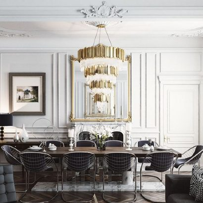 13 Dazzling Interior Designs that Highlight Statement Chandeliers featured statement chandeliers 13 Dazzling Interior Designs that Highlight Statement Chandeliers 13 Dazzling Interior Designs that Highlight Statement Chandeliers featured 410x410