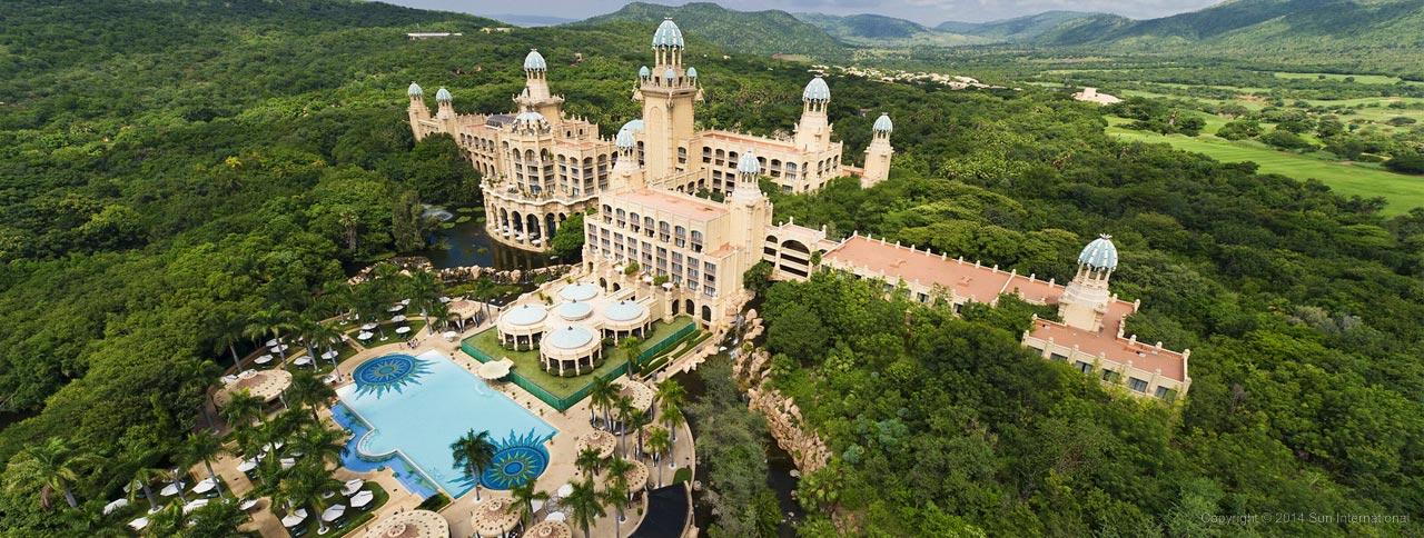 Luxury Casino Resorts To Visit in 2020 luxury casino resorts Luxury Casino Resorts To Visit in 2020 20140414 083415 1 1