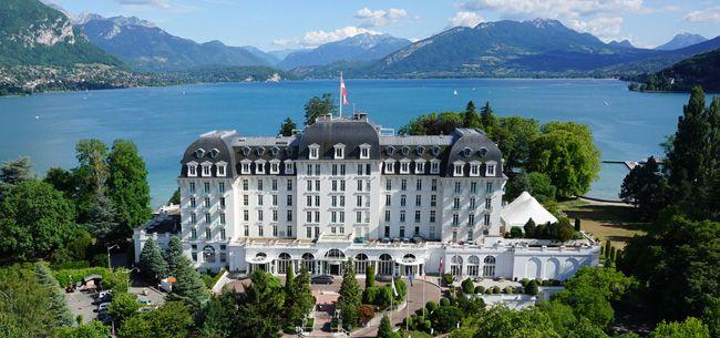 Luxury Casino Resorts To Visit in 2020 luxury casino resorts Luxury Casino Resorts To Visit in 2020 4096b95ecc51261ba51e609ab11aeb11