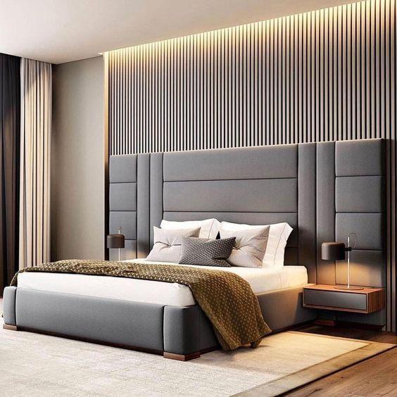Luxury Bedroom In Five Steps: How To Create A Sophisticated Ambience luxury bedroom Luxury Bedroom In Five Steps: How To Create A Sophisticated Ambience 77b92826c991e385de5db5bcec2fd163