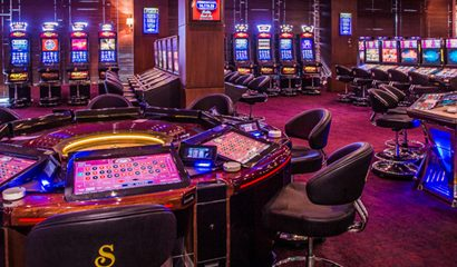 Casinos in Asia casinos in asia Try Your Luck At The Most Iconic Casinos in Asia Altyn Alma City ALMATY 410x240