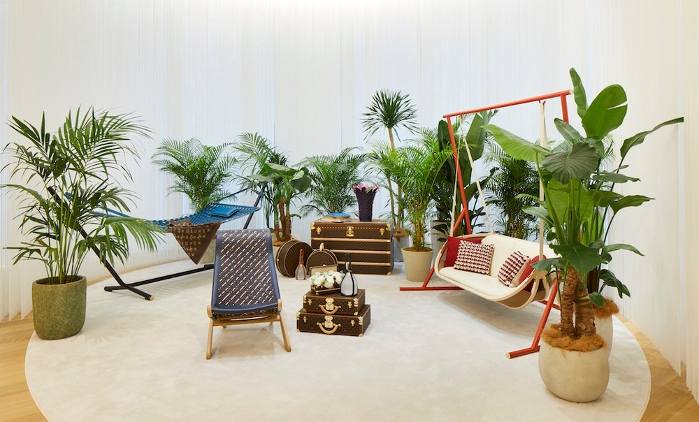 Check Out Louis Vuitton's Brand-New Osaka Midosuji Boutique Store 5 louis vuitton Check Out Louis Vuitton's Brand-New Osaka Midosuji Boutique Store Check Out Louis Vuittons Brand New Osaka Midosuji Boutique Store 5