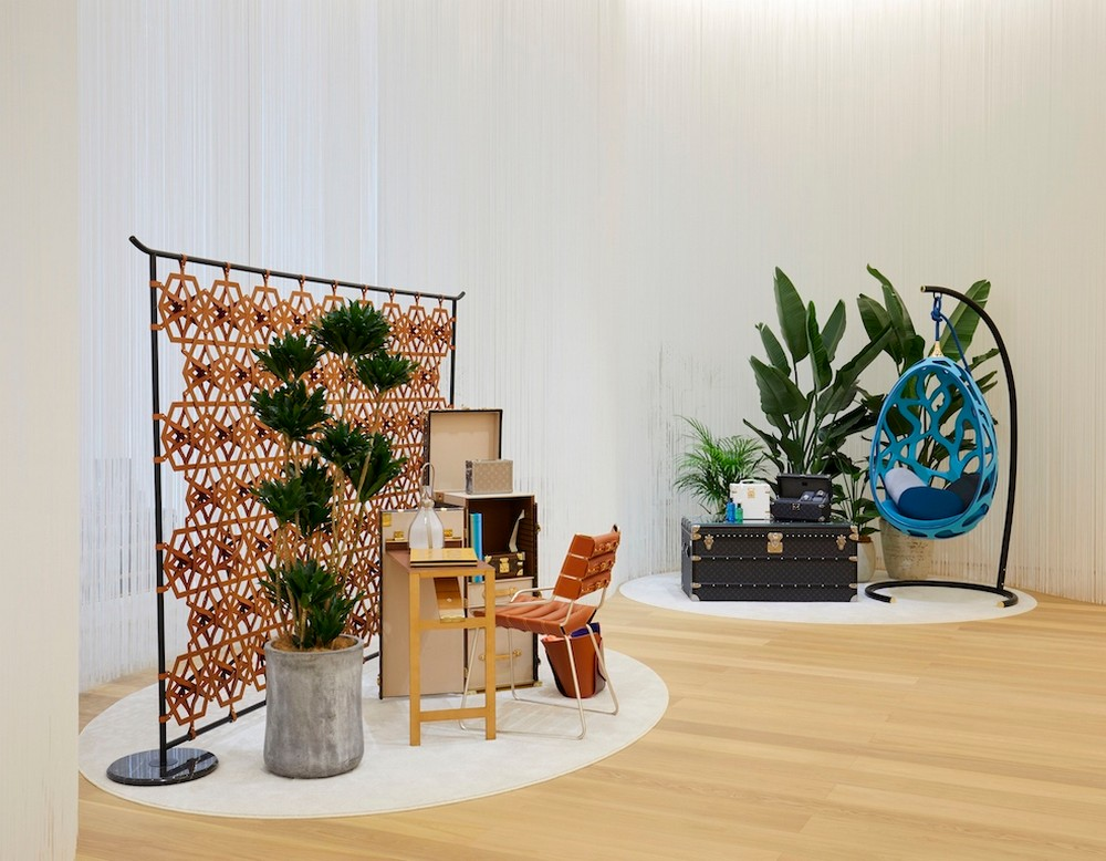 Check Out Louis Vuitton's Brand-New Osaka Midosuji Boutique Store 6 louis vuitton Check Out Louis Vuitton's Brand-New Osaka Midosuji Boutique Store Check Out Louis Vuittons Brand New Osaka Midosuji Boutique Store 6