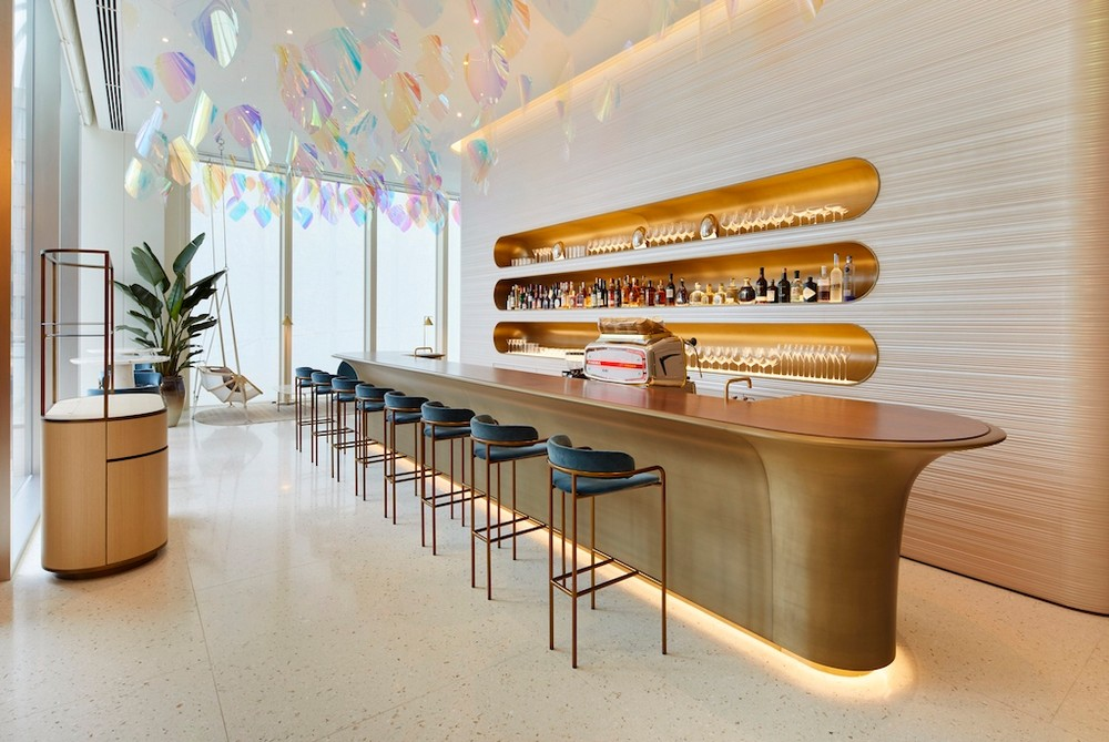 Check Out Louis Vuitton's Brand-New Osaka Midosuji Boutique Store 7 louis vuitton Check Out Louis Vuitton's Brand-New Osaka Midosuji Boutique Store Check Out Louis Vuittons Brand New Osaka Midosuji Boutique Store 7