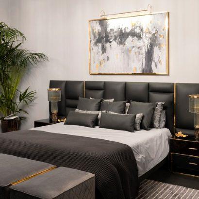 Luxury Bedrooms Luxxu Blog