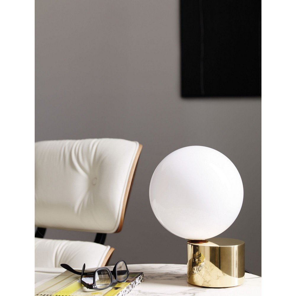 Discover the Best Online Stores to Buy Remarkable Lighting Designs 8 lighting designs Discover the Best Online Stores to Buy Remarkable Lighting Designs Discover the Best Online Stores to Buy Remarkable Lighting Designs 8