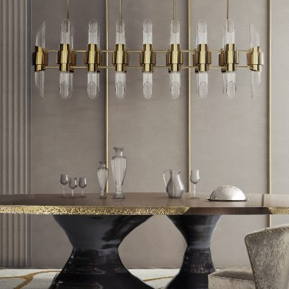 lighting designs Discover the Best Online Stores to Buy Remarkable Lighting Designs Discover the Best Online Stores to Buy Remarkable Lighting Designs featured 410x410