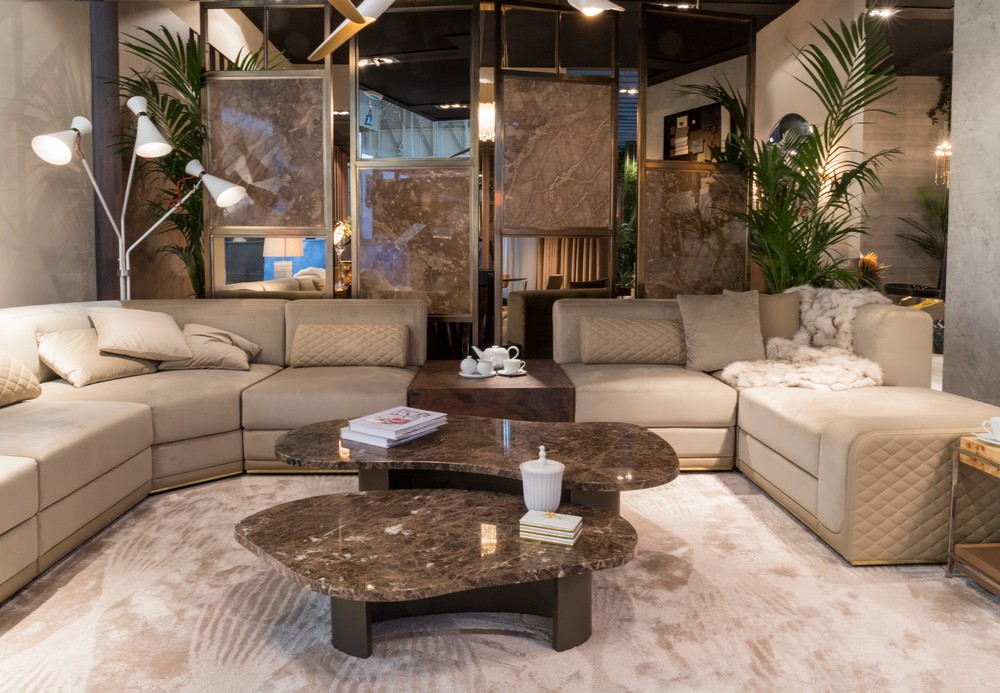 Interior Design New Covet NYC Showroom Set to Open in One57 Condo_5 interior design Interior Design: New Covet NYC Staging Project with Roberto Rincon Interior Design New Covet NYC Showroom Set to Open in One57 Condo 5