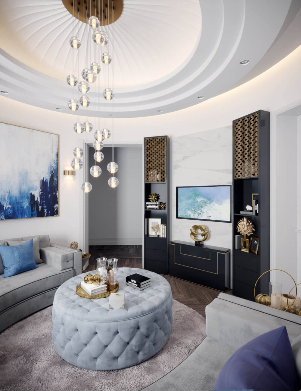 Interior Design Projects Neoclassical Palace in Riyadh by Comelite Architecture 2 (1) interior design projects Interior Design Projects: Neoclassical Palace in Riyadh by Comelite Architecture Interior Design Projects Neoclassical Palace in Riyadh by Comelite Architecture 2 1