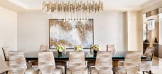 interior design project Interior Design Projects: Upper East Side Flat by Ovadia Design Group Interior Design Projects Upper East Side Flat by Ovadia Design Group featured 1 228x105