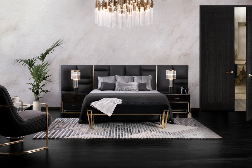 Interior Design Trends that Will Never Go Out of Style_3 interior design trends Interior Design Trends that Will Never Go Out of Style Interior Design Trends that Will Never Go Out of Style 3