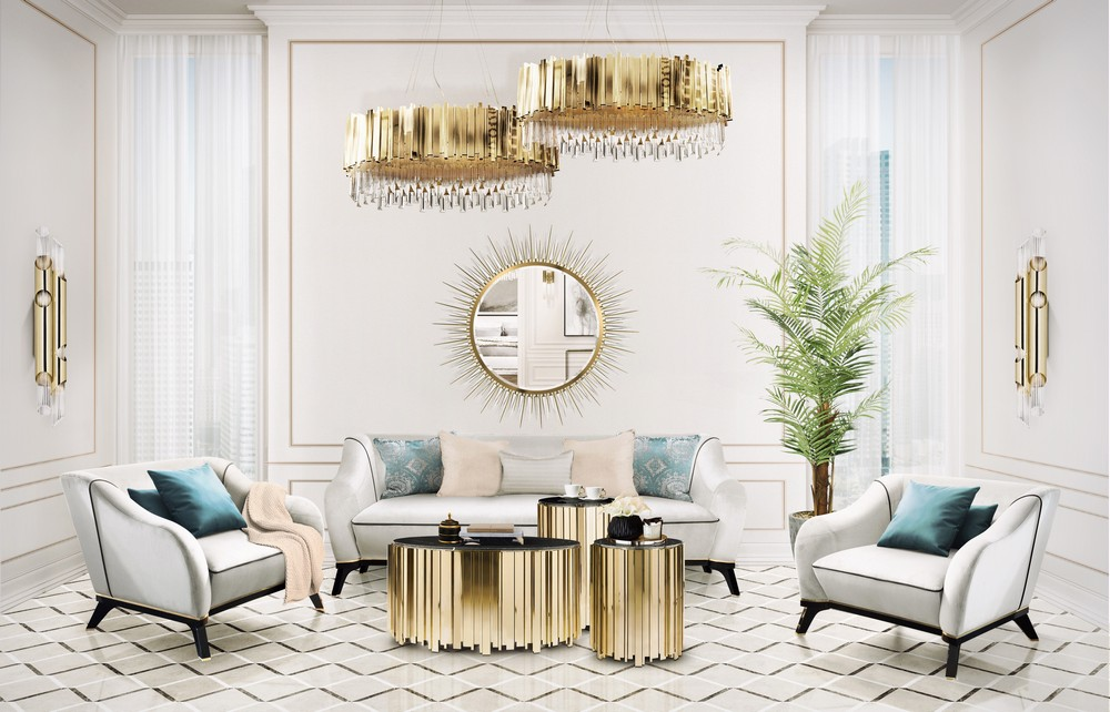 interior design trends Interior Design Trends that Will Never Go Out of Style Interior Design Trends that Will Never Go Out of Style 4