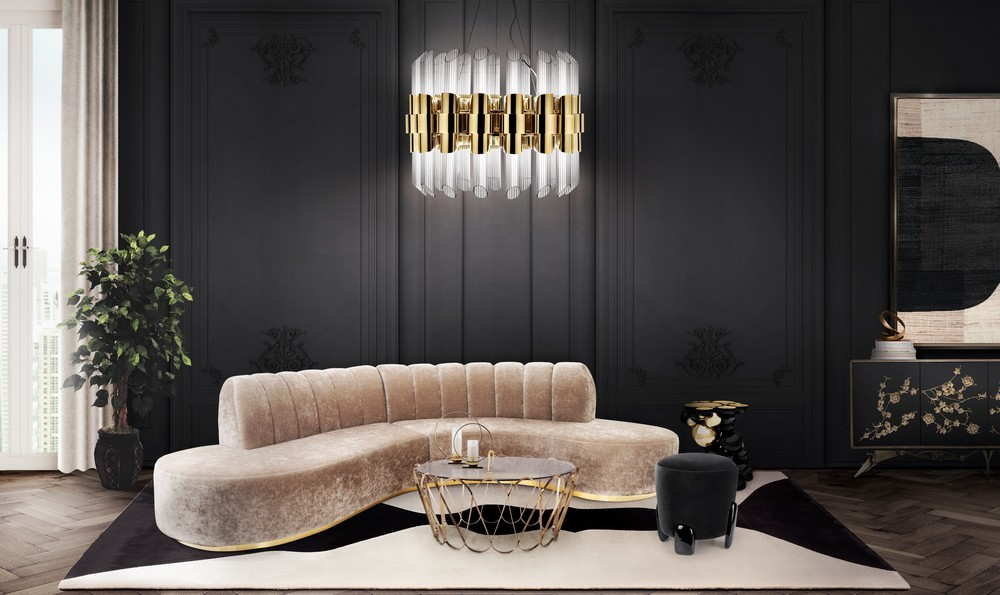 Interior Design Trends that Will Never Go Out of Style_5 interior design trends Interior Design Trends that Will Never Go Out of Style Interior Design Trends that Will Never Go Out of Style 5