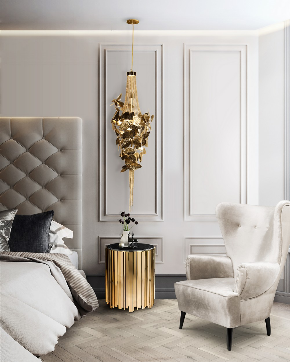 Interior Design Trends that Will Never Go Out of Style_7 interior design trends Interior Design Trends that Will Never Go Out of Style Interior Design Trends that Will Never Go Out of Style 7
