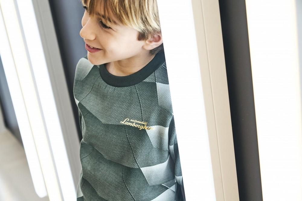 Lamborghini & Kabooki Unveil the Coolest Kids Fashion Collection Ever 1 kids fashion Lamborghini & Kabooki Unveil the Coolest Kids Fashion Collection Ever Lamborghini Kabooki Unveil the Coolest Kids Fashion Collection Ever 1