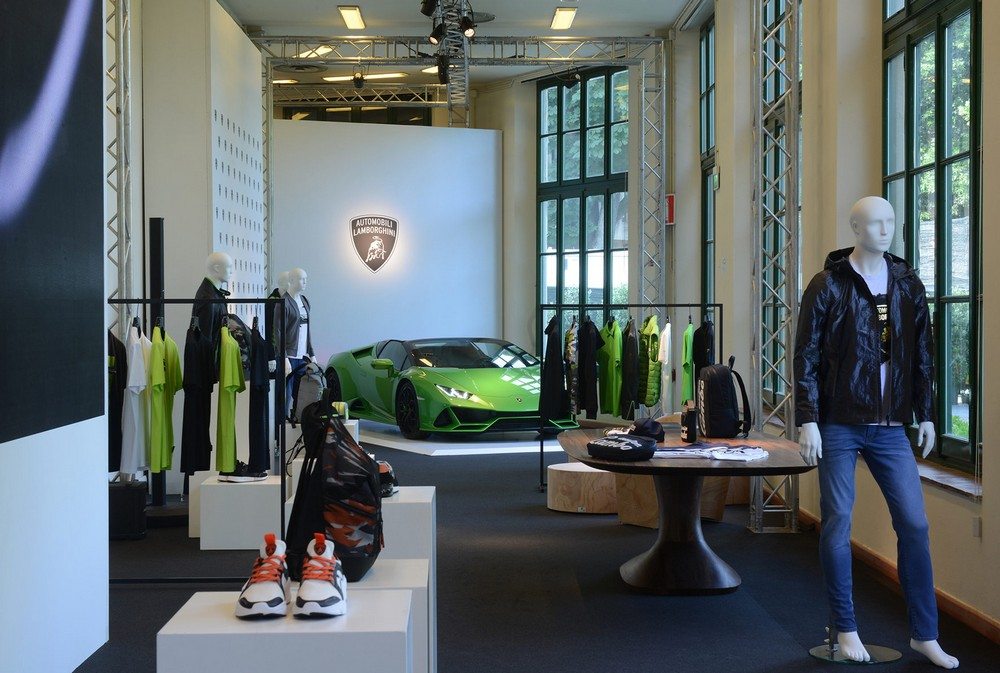 Lamborghini & Kabooki Unveil the Coolest Kids Fashion Collection Ever 2 kids fashion Lamborghini & Kabooki Unveil the Coolest Kids Fashion Collection Ever Lamborghini Kabooki Unveil the Coolest Kids Fashion Collection Ever 2