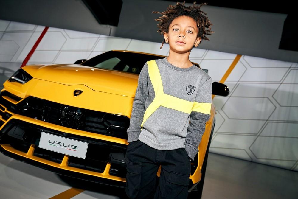 Lamborghini & Kabooki Unveil the Coolest Kids Fashion Collection Ever 3 kids fashion Lamborghini & Kabooki Unveil the Coolest Kids Fashion Collection Ever Lamborghini Kabooki Unveil the Coolest Kids Fashion Collection Ever 3