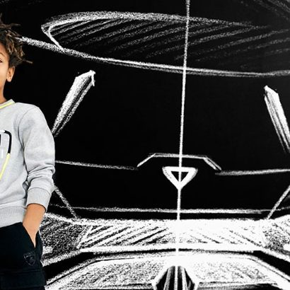 Lamborghini & Kabooki Unveil the Coolest Kids Fashion Collection Ever featured kids fashion Lamborghini & Kabooki Unveil the Coolest Kids Fashion Collection Ever Lamborghini Kabooki Unveil the Coolest Kids Fashion Collection Ever featured 410x410