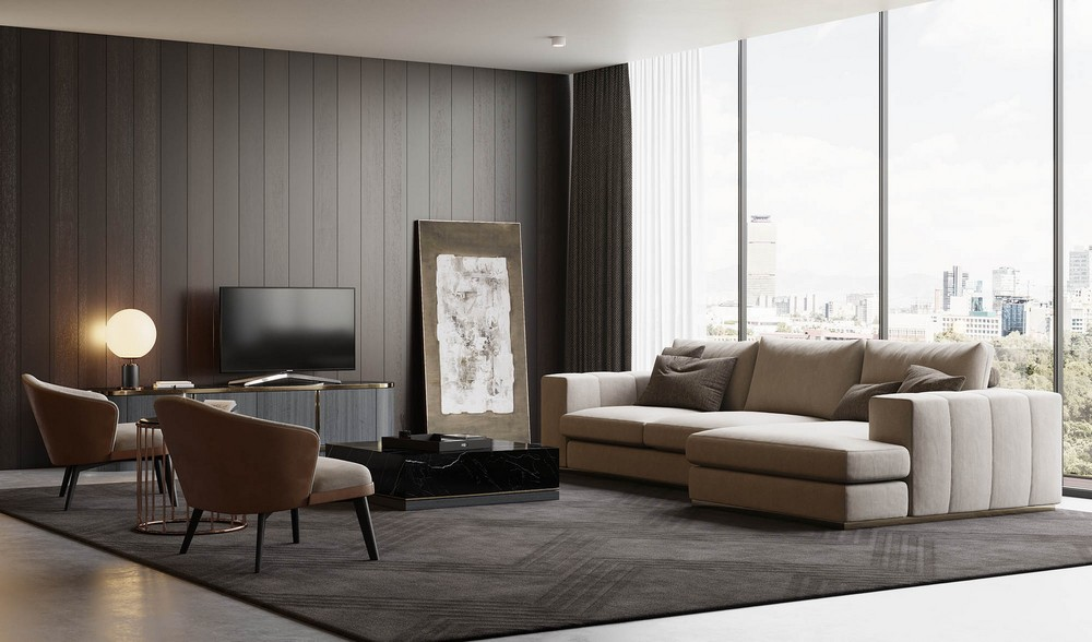Luxury Lifestyle Awards 2020 Best Furniture and Homeware in Portugal 12 luxury lifestyle Luxury Lifestyle Awards 2020: Best Furniture and Homeware in Portugal Luxury Lifestyle Awards 2020 Best Furniture and Homeware in Portugal 12
