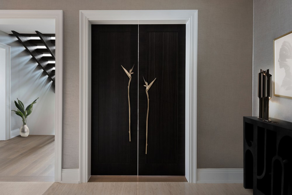 luxury lifestyle Luxury Lifestyle Awards 2020: Best Furniture and Homeware in Portugal Luxury Lifestyle Awards 2020 Best Furniture and Homeware in Portugal 14