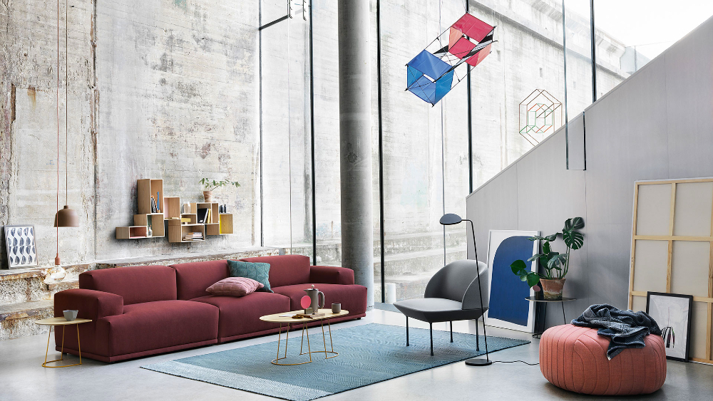 Luxury Lifestyle Awards 2020 Best Furniture and Homeware in Portugal 18 luxury lifestyle Luxury Lifestyle Awards 2020: Best Furniture and Homeware in Portugal Luxury Lifestyle Awards 2020 Best Furniture and Homeware in Portugal 18