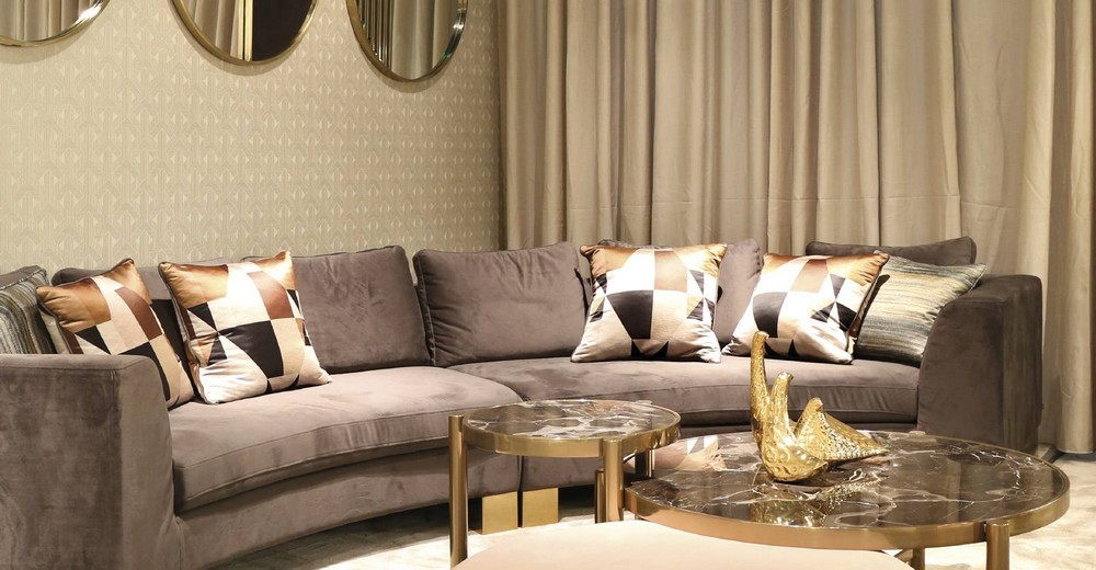 Luxury Lifestyle Awards 2020 Best Furniture and Homeware in Portugal 2 luxury lifestyle Luxury Lifestyle Awards 2020: Best Furniture and Homeware in Portugal Luxury Lifestyle Awards 2020 Best Furniture and Homeware in Portugal 2