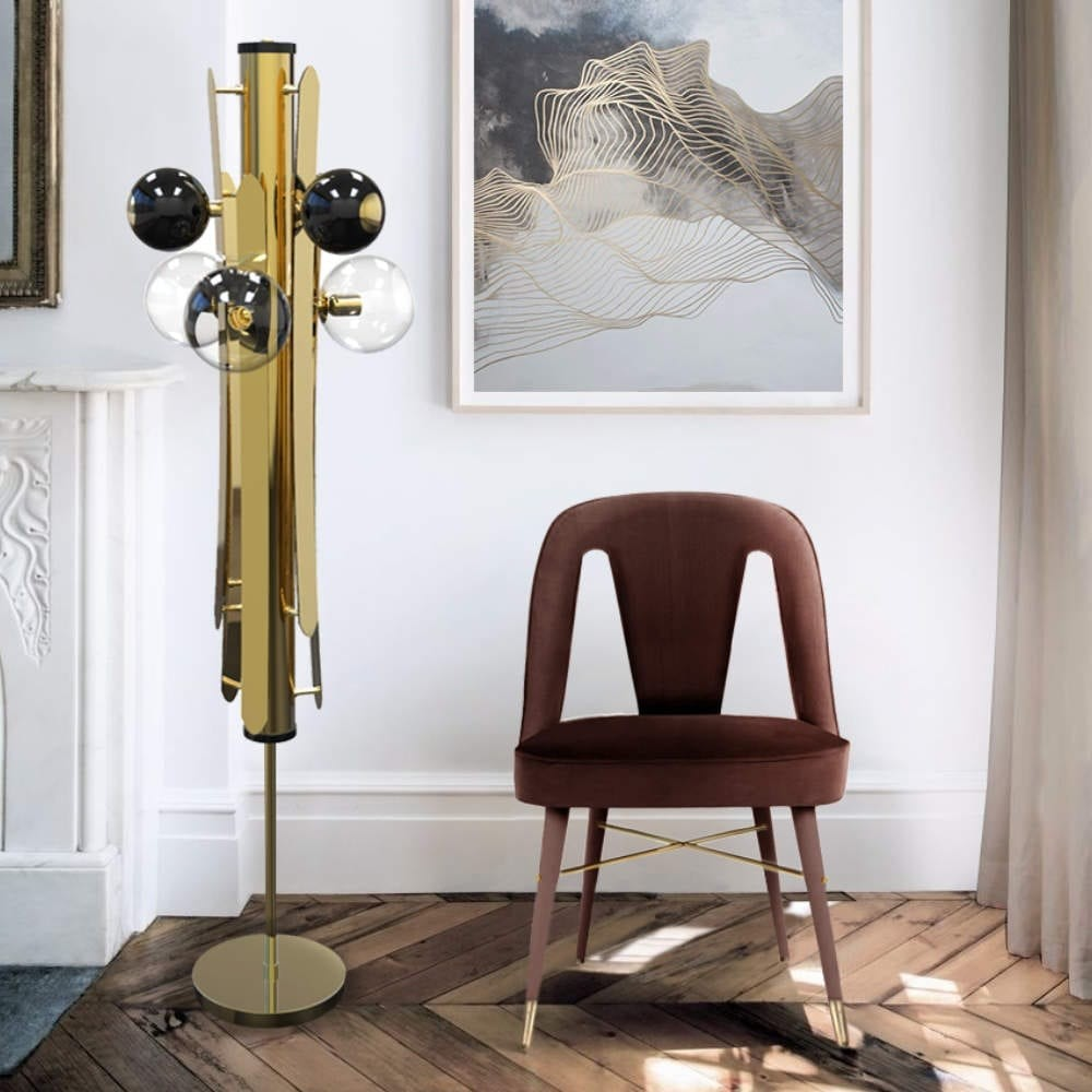 Luxury Lifestyle Awards 2020 Best Furniture and Homeware in Portugal 7 luxury lifestyle Luxury Lifestyle Awards 2020: Best Furniture and Homeware in Portugal Luxury Lifestyle Awards 2020 Best Furniture and Homeware in Portugal 7