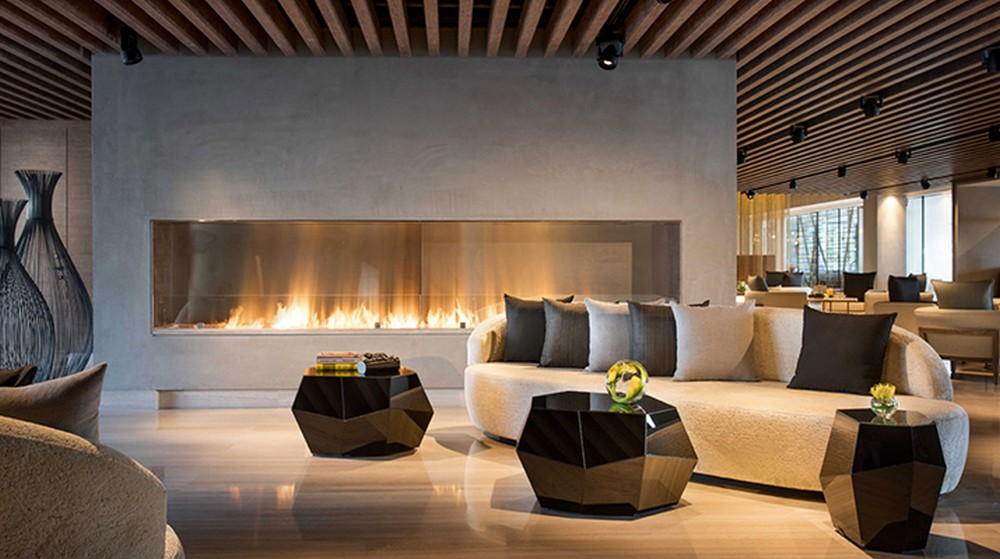 luxury lifestyle Luxury Lifestyle Awards 2020: Best Furniture and Homeware in Portugal Luxury Lifestyle Awards 2020 Best Furniture and Homeware in Portugal 8