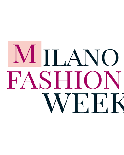 The Best Looks of Milan Fashion Week 2020 milan fashion week 2020 The Best Looks of Milan Fashion Week 2020 MFWSS2020 410x510
