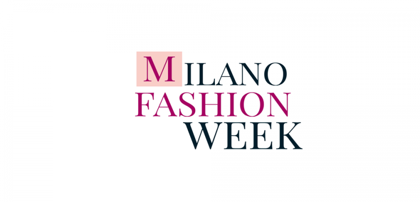 The Best Looks of Milan Fashion Week 2020 milan fashion week 2020 The Best Looks of Milan Fashion Week 2020 MFWSS2020 850x410