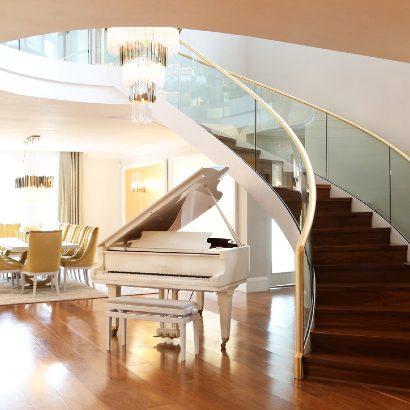 modern design Modern Design: 9 Minimalist & Refined Projects by Grey Rose Interiors Modern Design 9 Minimalist Refined Projects by Grey Rose Interiors 11 featured 410x410