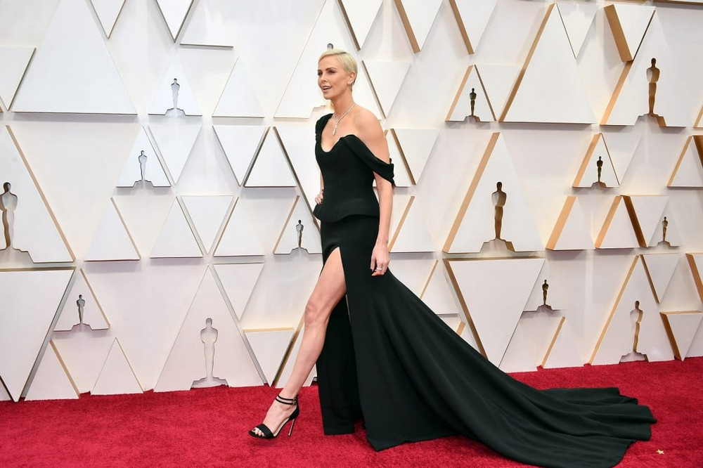 Oscars 2020 Sleeves were Certainly in Fashion at the Red Carpet 1 oscars 2020 Oscars 2020: Statement Sleeves in Fashion on the Red Carpet Oscars 2020 Sleeves were Certainly in Fashion at the Red Carpet 1