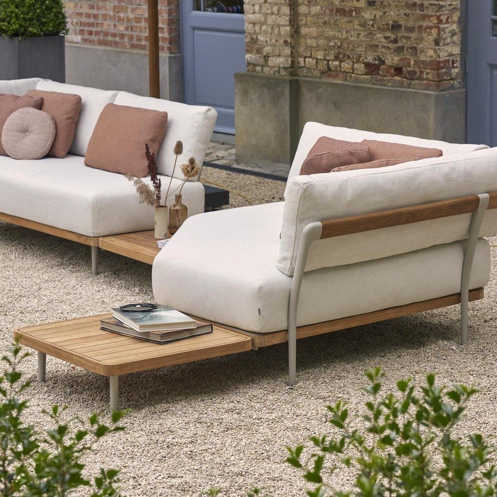 Outdoor Furniture Get to Know the Latest Collections in the Sector! 5 outdoor furniture Outdoor Furniture: Get to Know the Latest Collections in the Sector! Outdoor Furniture Get to Know the Latest Collections in the Sector 5