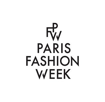 Be Amazed By Paris Fashion Week 2020's Runway Looks paris fashion week 2020 Be Amazed By Paris Fashion Week 2020's Runway Looks ParisFashionWeek 410x400